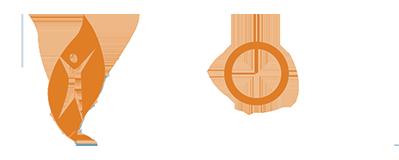 KOVA Foundation Logo