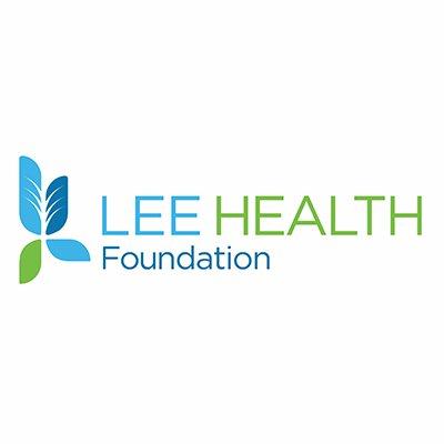 Lee Health Foundation