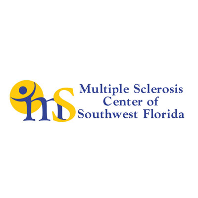Multiple Sclerosis Center of Southwest Florida